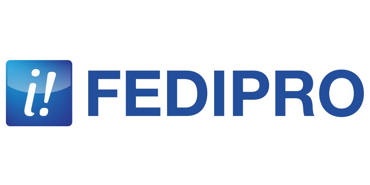 fedipro