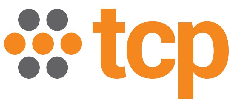 TCP en