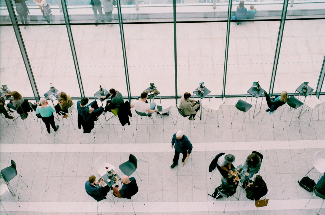1 op 5 Belgische werkgevers wil evolueren naar een mix van vast én flexibel personeel