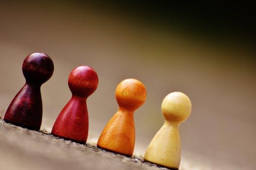 Keuze voor een Vendor Management Systeem (VMS): Iene miene mutte?