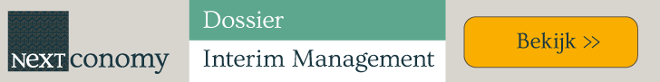 interim management belgie