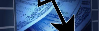 Vennootschapsbelasting daalt voor kmo's