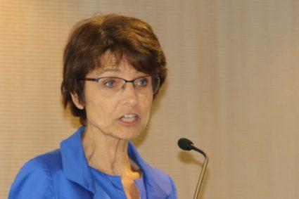 Marianne Thyssen, commissaire européenne: « Un système social solide est bon pour l'économie »