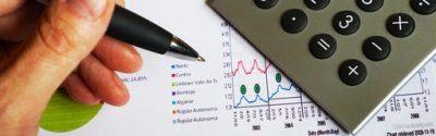 Onderzoek: Belgische markt interim-management in Europees perspectief