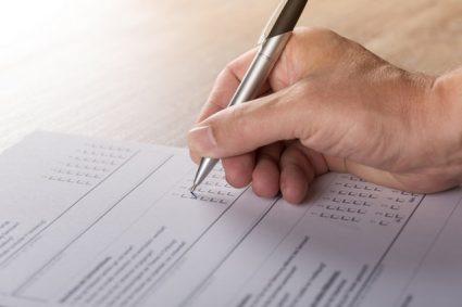 Le sondage 'Baromètre Freelance en Belgique'. Vous participez? En 5 minutes.