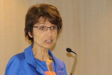 EU-Commissaris Thyssen: 'Sterk sociaal stelsel – voor alle werkenden – goed voor economie'
