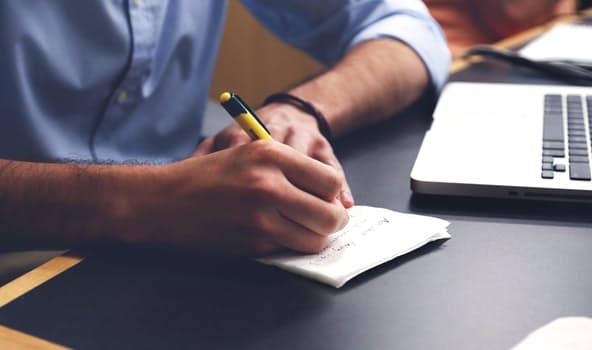 Het koopgesprek – 7 tips voor succes