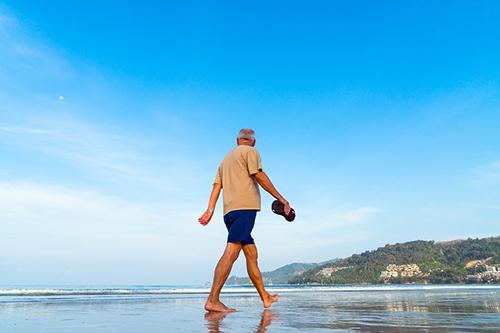 Hervorming beginsel eenheid van loopbaan in het pensioenstelsel zelfstandigen