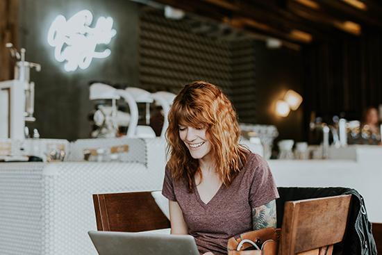 Baromètre Freelance de juin 2017