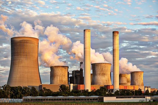 Energiesector zoekt mentaliteitswijziging: een job voor de interim manager