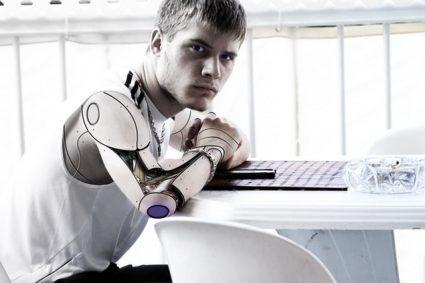 Pour 1 employeur belge sur 4, la digitalisation aura un impact positif sur l'emploi