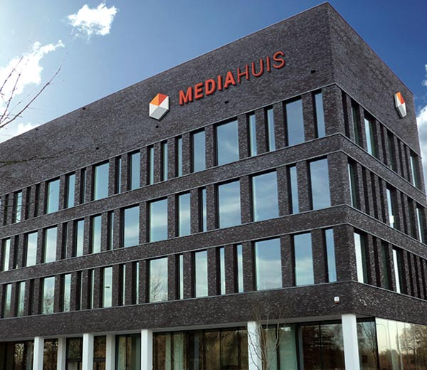 Mediahuis investeert in Nederlands freelance matchingsplatform Jellow