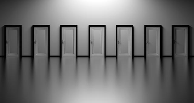 Welke trends beïnvloeden adviesbureaus en bieden kansen voor zelfstandige adviseurs?