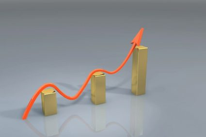 Tewerkstellingskansen positief. Werkgevers blijven aanwerven, maar het tempo vertraagt.