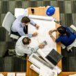 Etion denkt aan apart statuut voor kenniswerkers