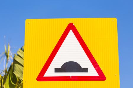 Hoe een 'bumpy road' tot een reis naar Total Talent Management kan leiden