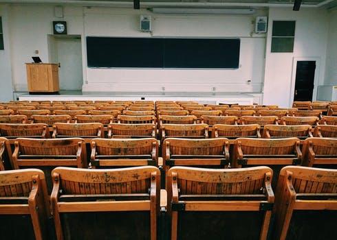 Term verwijderen: Journée d'étude Journée d'étude