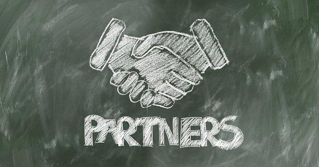 Furbo Legal sluit partnership met kennisplatform NextConomy
