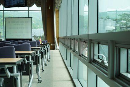 NextConomy lanceert unieke opleiding werven en inzetten freelancers