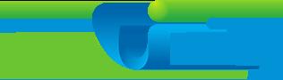 proUnity logo