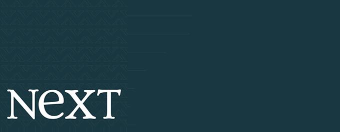 Logo NextConomy