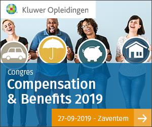 Banner van onze partner Kluwer com ben NL