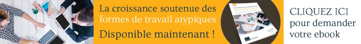 Banner of La_croissance_soutenue_des_formes_de_travail_atypiques_sept_2019_nextconomy