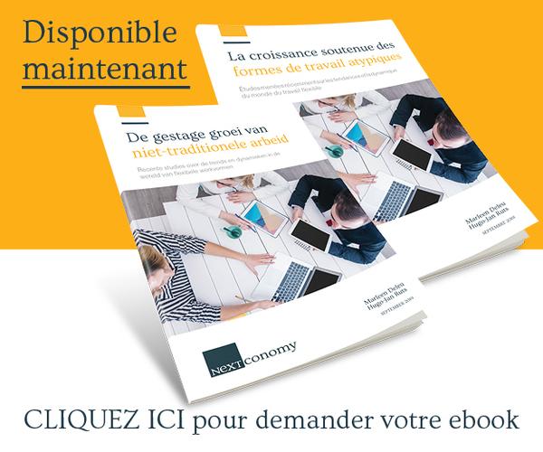 Banner of our partner La_croissance_soutenue_des_formes_de_travail_atypiques_sept_2019_nextconomy